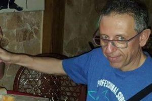 Desconocidos matan a balazos otro italiano en Boca Chica