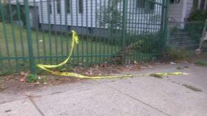 Un niño de 13 años asesinó a otro de la misma edad por una bicicleta