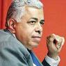 Betancourt anticipó golpe a Bosch