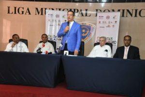 DIGEPEP anuncia Santo Domingo es designada Ciudad Creativa UNESCO