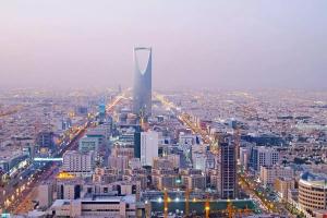 Arabia Saudita se abre al turismo