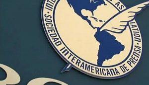 """MIAMI: La SIP califica como """"victorioso"""" el semestre para la prensa dominicana"""