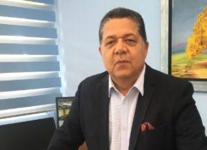OPINION: El futuro de Leonel, Danilo e Hipólito depende de este domingo