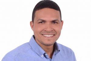 SAJOMA: Aspirante a alcalde agradece respaldo durante primarias