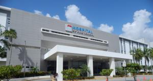 Hospital Hugo Mendoza celebrará VI Jornada Científica