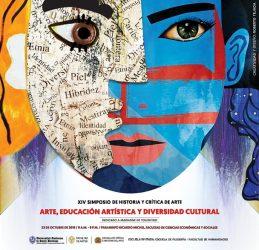 UASD celebra XIV Simposio de historia y crítica de Arte