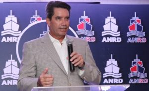 Navieros anuncian RD será sede 49ª Reunión General de la Caribbean Shipping Association