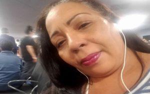 Encuentran hispana asesinada en su apartamento de El Bronx