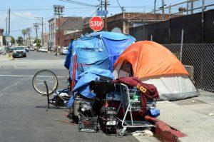 Varias ciudades NJ aparecen entre más miserables EU