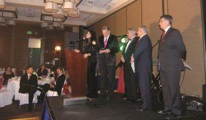 FLORIDA: Premios a la Excelencia reconocerán dominicanos destacados