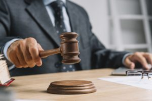 MASSACHUSETTS: Juez anula cargos narcotráfico pesaban contra dominicano