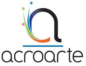 Acroarte se enfoca en reuniones evaluativas de Premios Soberano