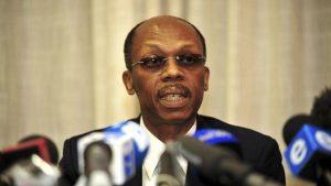 28 años del golpe de Estado contra presidente haitiano Aristide