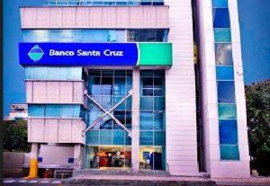 Banco Santa Cruz coloca con éxito RD$1,000 millones en bonos