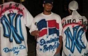 MADRID: Fiscalía pide prisión para 3 de banda «Dominican Don't play»