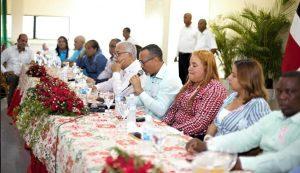 BANI: Alcaldía destinará RD$35 millones para obras en el 2020