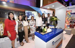 Banreservas promueve en foro inclusión e innovación en negocios