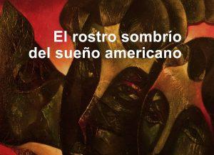 Escritor de RD Franklin Gutiérrez pondrá en circulación novela