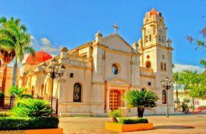 BANI: Anuncian elXVI Convite banilejo en Santo Domingo