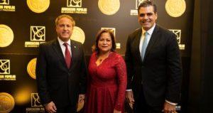 Asociación anuncia el Cero de Oro premiará ahorro con RD$ 15 millones