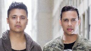 Ciudad de Ángeles anuncia concierto en Chao Café de Agora Mall