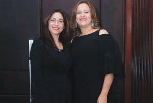 Ven necesario replantear movimiento cooperativista de Rep. Dominicana