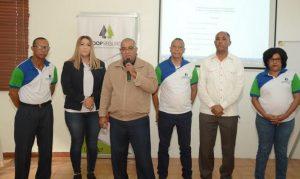 COOPSEGUROS realiza actividad educativa sobre cooperativismo