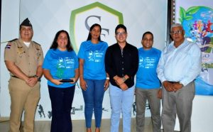 Santiago Country Club anuncia festival deportivo 88 aniversario