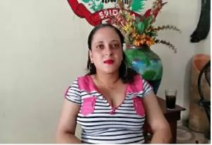 Liberan dominicana acusada de homicidio en Haití