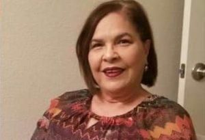 Dominicana con 44 años residiendo en EE.UU. desaparece en Orlando
