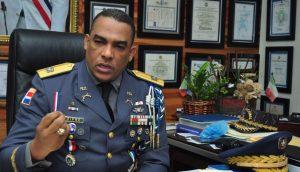 Comando Norte de la PN despliega 3 mil agentes para garantizar el orden