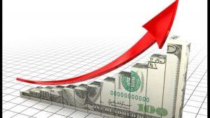 Situación política podría disparar tasa de cambio y ahuyentar inversiones