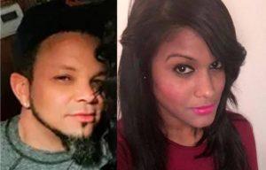 NUEVA JERSEY: Madre dominicana halló muerta a su hija y su esposo