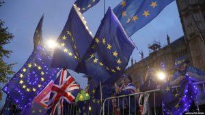La UE retira a Suiza y Costa Rica de su lista de paraísos fiscales