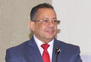 OPINION: Sobre un posible acuerdo Abinader-Leonel