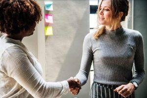 Crean EmpleoRD.com con el objetivo de reducir el desempleo en RD