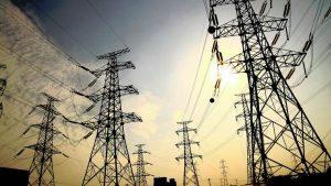 Gobierno de Haití negocia con productores privados de electricidad