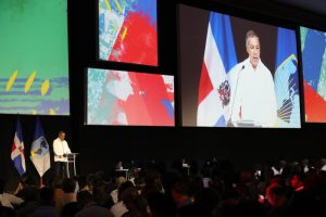 Inicia en Punta Cana la cumbre de la microempresa Latinoamérica