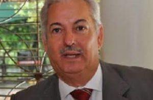 BONAO: Exsenador Santiago Batista dice Leonel será presidente