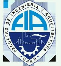 Promoción arquitectos UASD 1969 celebra 50 aniversario