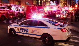 Crímenes de odio en Nueva York aumentaron considerablemente