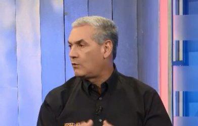 Gonzalo promete aumentar salarios y hacer una gestión transparente en RD