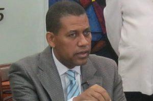 Guido propone pacto entre Abinader y Leonel para derrotar al PLD en 2020
