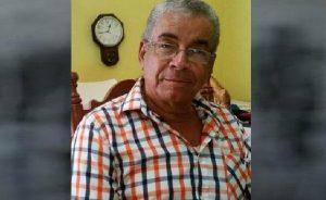 BANI: Fallece Gustavo Pimentel, pionero TV por cable en la provincia