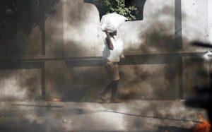 Haití en riesgo de quedarse a oscuras desde el lunes por impago Gobierno