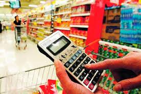 Dominicana registra inflación de 0,38 por ciento en septiembre