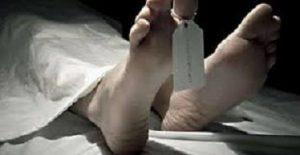 PEDERNALES: Hallan cuerpo de italiano en estado de descomposición