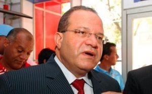 Embajador RD envía carta a Congreso EE.UU. defendiendo labor de la JCE