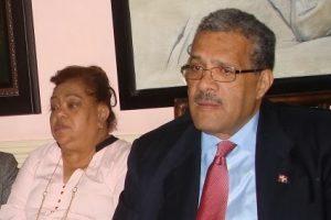 """Luis """"El Gallo"""" Moreta agotará agenda en NY"""