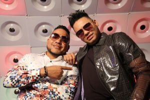Orquesta La Nueva Era se establece en el ritmo de la salsa en la RD